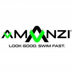 Logo Amanzi