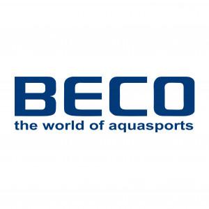 Logo BECO