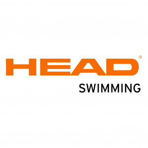 Logo HEAD swimming