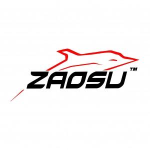 Zaosu